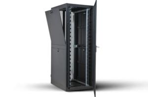 Armadi Datacenter