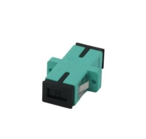 Multimodali 50/125 OM3